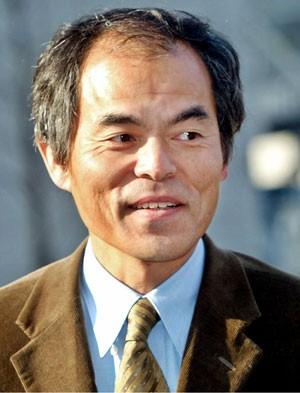 Shuji Nakamura, Prêmio Nobel de Física, LED- Guia BSB.net