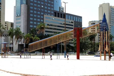 parque_cidade