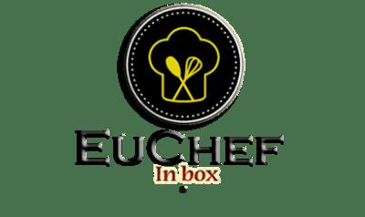 eu_chef_inbox