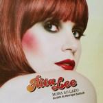 Rita Lee Mora ao Lado – Uma Biografia da Alucinada da Rainha do Rock