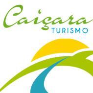 Caiçara Turismo Logo