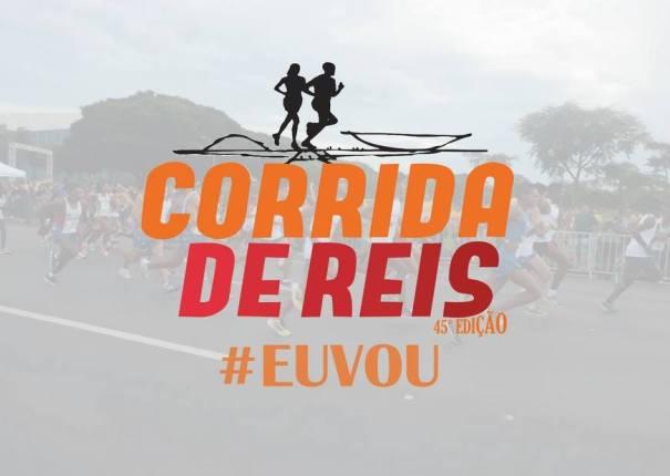 corrida_reis_02