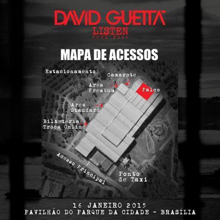 david_guetta_02