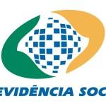 Previdência Social abre concurso para 40 vagas temporárias