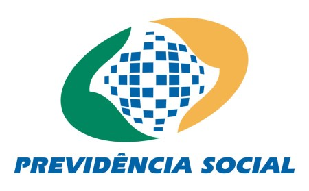 ministerio_previdencia_social