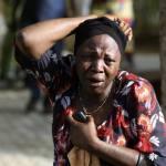 Grupo extremista teria matado 2 mil pessoas na Nigéria