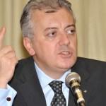 Aldemir Bendine é o novo presidente da Petrobrás