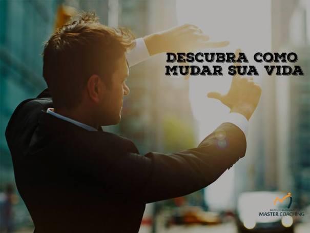 Raphael Costa ministra o curso Inteligência Emocional - Foto: Infinito Comunicação