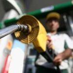 Preço de combustíveis terão novo aumento a partir de 1° de março