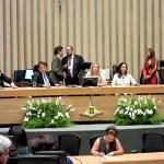 Câmara Legislativa inicia nova legislatura