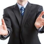 A linguagem corporal interfere na entrevista de emprego. Saiba como agir