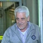 Pizzolato se entrega na Itália após anúncio de extradição