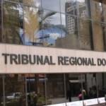 TRT 15ª Região: Concurso aberto para 63 vagas