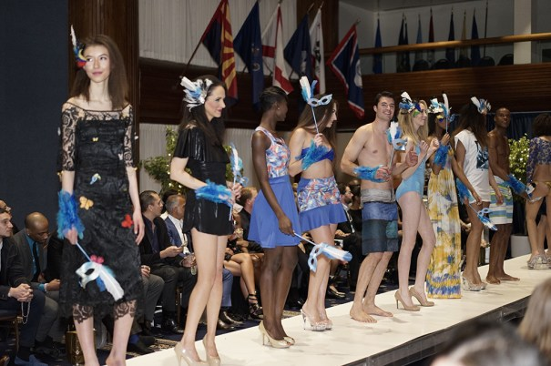 washington_dc_05 - Fashion Week Katwalk to Brasil - Foto: Mark Kanawati