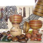 Secretaria de Turismo promove Roda de Conversa com artesãos