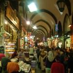 Istambul, a capital dos Quatro Impérios