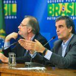 Dilma anunciará ações de combate à corrupção, dizem ministros
