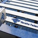 Receita Federal abre hoje consultas ao 3º lote do Imposto de Renda 2015