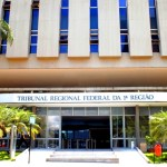 Tribunal Regional Federal – TRF da 1ª Região abre concurso com 228 vagas
