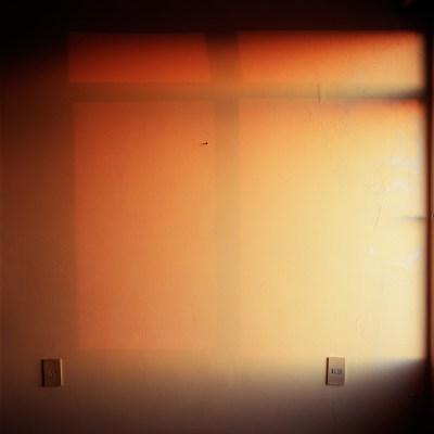 Mostra fotográfica de Pedro David
