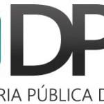 Defensoria Pública da União – DPU abre concurso para 143 vagas