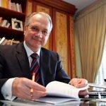 Senado aprova por 52 votos a 27 indicação de Luiz Fachin para o STF