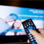 Brasil tem 3 anos para adotar TV digital