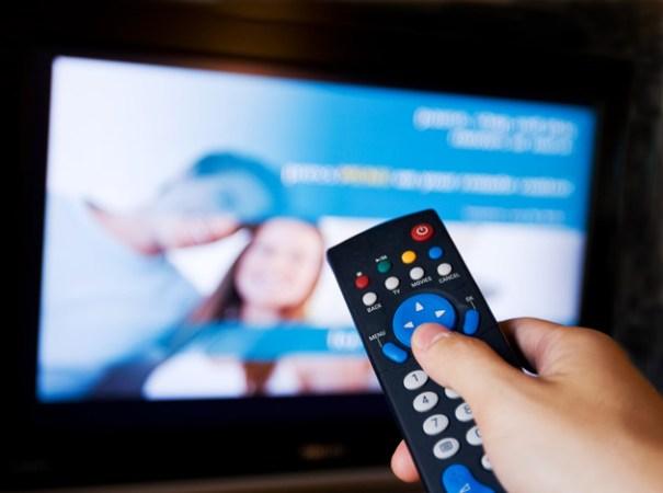 Brasil tem 3 anos para adotar TV digital - Foto: Internet