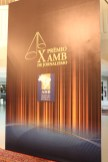 Premio AMB - Foto 002