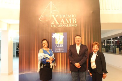 Premio AMB - Foto 014