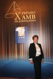 Premio AMB - Foto 015