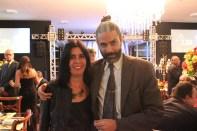 Premio AMB - Foto 027