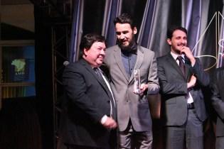 Premio AMB - Foto 055