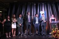 Premio AMB - Foto 062