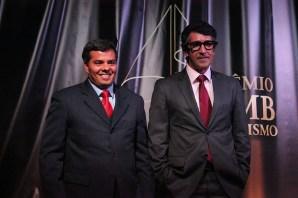 Premio AMB - Foto 065