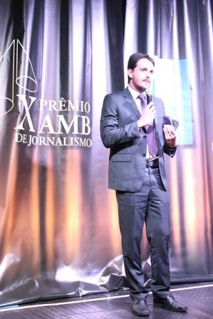 Premio AMB - Foto 075