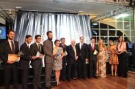 Premio AMB - Foto 081
