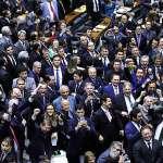 Financiamento de campanha: Câmara aprova doações de empresas para partidos