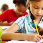 """Na """"Pátria Educadora"""" a Educação é uma das áreas mais atingidas pelo corte de verba do Governo Federal"""
