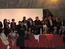 Embaixada da Itália - 004