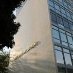 MEC abre seleção com 316 vagas para três áreas de nível superior