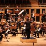 Orquestra Sinfônica de Brasília toca Haydn e Sibelius nesta terça