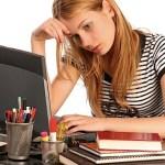 Procrastinação não pode ser encarada como desculpas para não se fazer algo