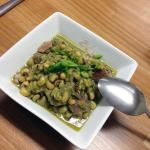 SENAC promove evento de gastronomia sobre a culinária potiguar