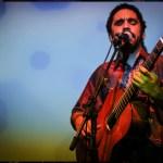 Alberto Salgado embala Projeto Quinta Musical com MPB