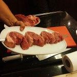 Ready Beef oferece Curso de Churrasco toda primeira terça-feira do mês