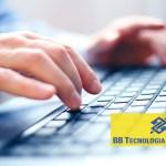 BB Tecnologia e Serviços abre concurso com 108 vagas para Brasília