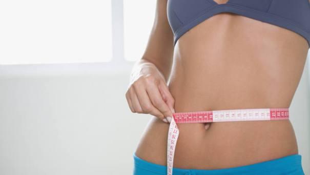 10 alimentos que ajudam a afinar a cintura - Foto: ThinkStock