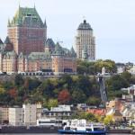 Canadá busca brasileiros para trabalho temporário