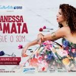 "Vanessa da Mata – ""Segue o Som"""
